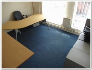 office-suite-01-h1