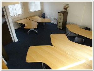 office-suite-01-h2